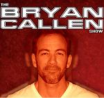 BryanCallenShow