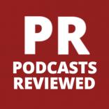 PR Logo 1