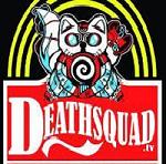 DeathsquadRedban