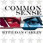 DanCarlin