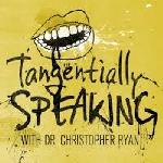 TangentiallySpeaking