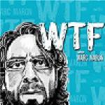 WTFMaron
