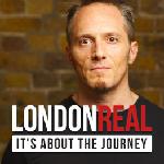 LondonReal